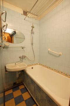 2-х комнатная квартира у м. Гражданский проспект - Фото 3