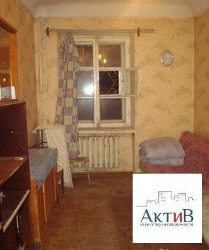 Продажа квартиры, Уфа, Проспект Октября - Фото 5