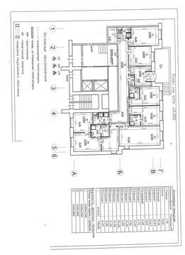 Объявление №42149273: Помещение в аренду. Санкт-Петербург, Морская наб., 37, к 5,
