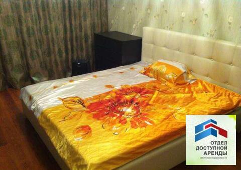 Квартира ул. Вилюйская 11 - Фото 3