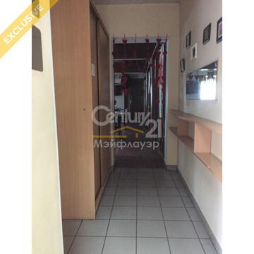 Продается готовый бизнес г.Кушва 185м2 Кафе 10.7млн - Фото 2