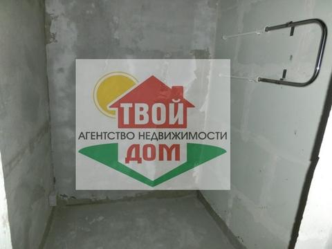 """Продам 1-к кв. бчо в ЖК """"Новый Бульвар"""" - Фото 2"""