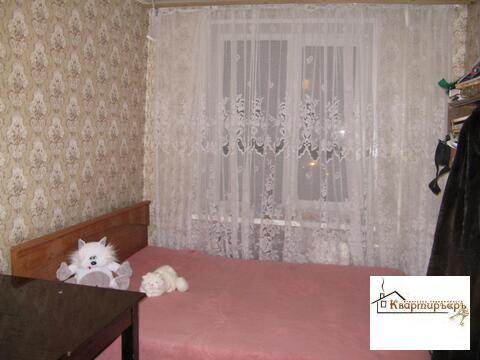 2 комнатная квартира в Подольске ул. Кирова - Фото 4