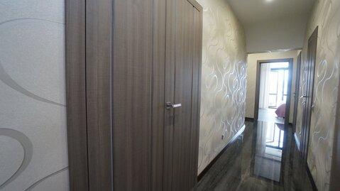 Купить квартиру с ремонтом в доме бизнес класса от лучшего застройщика - Фото 5
