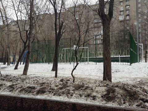 Продажа 3-комн.квартира ул.Дениса Давыдова д.7 - Фото 4