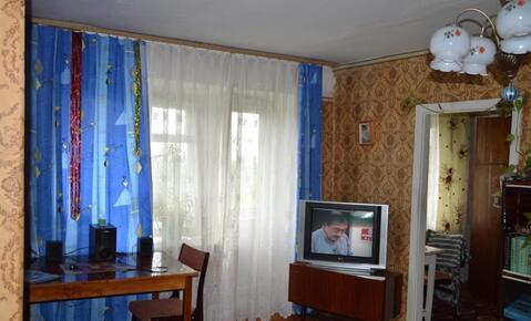 2-к.квартира, Южный, Герцена - Фото 2