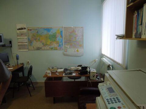 Продажа офиса, Новочеркасск, Ул. Народная - Фото 2