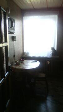 Продам 5-и комнатную квартиру в Тосно, ул. М.Горького, д. 6. 4 этаж/5 - Фото 3