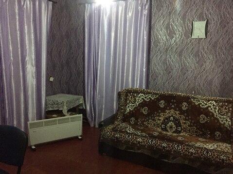Ялта, Дом 90 м2 ул. Достоевского низ - Фото 2