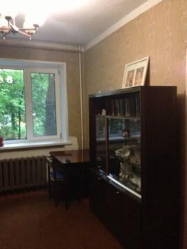 А50985: 2 квартира, Москва, м. Перово, Мартеновская улица, д.20 - Фото 3