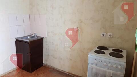 1-комн. кв. 39 кв.м. 16/17 эт. Подольск, ул. Юбилейная - Фото 2