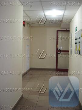 Сдам офис 94 кв.м, бизнес-центр класса B «Нефтепромбанк» - Фото 4