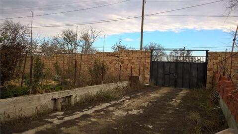 Продажа дома, Наташино, Сакский район, Ул. Крымская - Фото 3