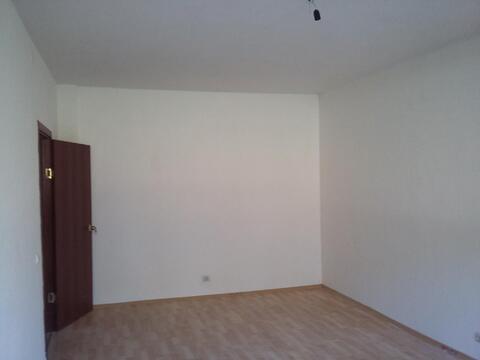 1-ком.квартира в Новом Ступино - Фото 1