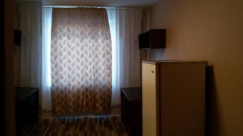 Сдаю комнату в 3 к кв на северке - Фото 4