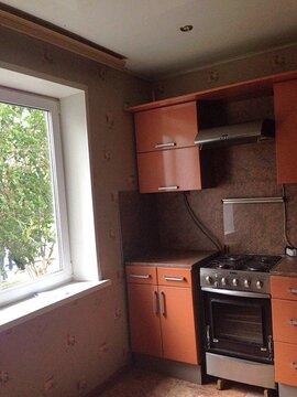 Квартира в центре города, улица Комсомольская - Фото 1