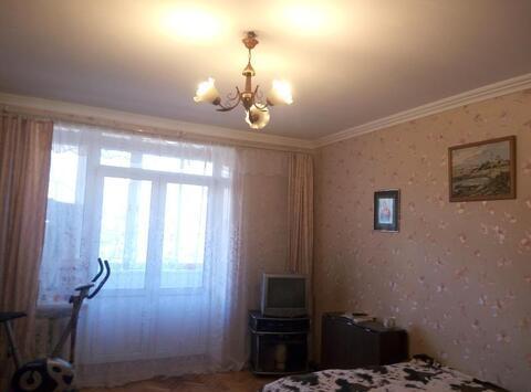 Продается теплая, светлая 2-х комнатная квартира в центре Москвы - Фото 2