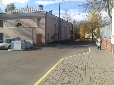 Продается здание под ресторан, 975 м2, Минск - Фото 3