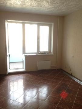 Продается 2-к квартира в , пос. внииссок, ул. Дружбы д.1 - Фото 1