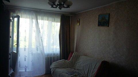 Продам комнату 18 кв.м. в Юбилейном - Фото 3