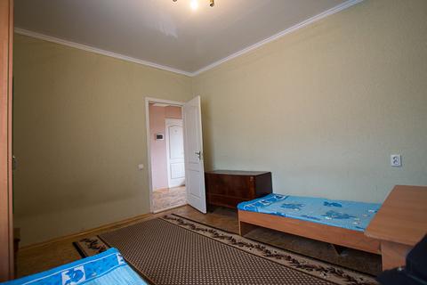 Комната 15 кв.м, 2/2 эт.ул Гражданская, д. . - Фото 4