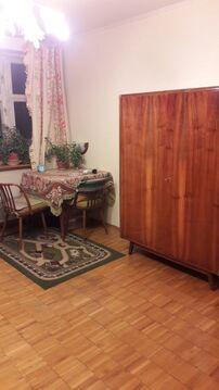 1 комнатная кв на Планерной - Фото 5