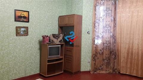 Комната в 3х комнатной квартире по адресу Левитана 3 - Фото 3