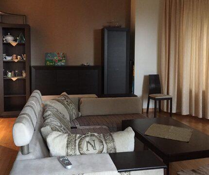 Квартира в ЖК Омега — Ялта - Фото 3