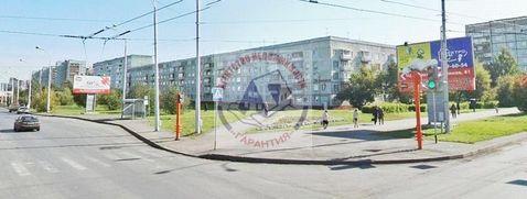 Продажа квартиры, Кемерово, Химиков пр-кт.