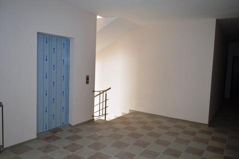 5-ти ком. квартира 143 м2 в современном Жилом Комплексе - Фото 4