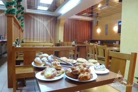 Аренда офис г. Москва, м. Преображенская Площадь, ш. Щелковское, 5 - Фото 4