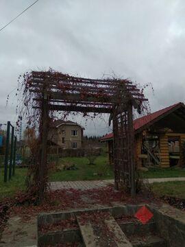 Продается участок. , Красногорск г, Октябрьская улица - Фото 3