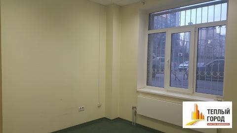 Сдается офисное помещение в центре - Фото 5