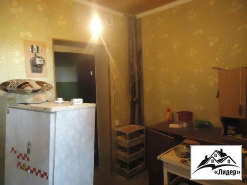 Продам 2- квартиру в пгт. Черноморский - Фото 5