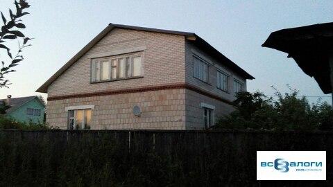Продажа дома, Демьяново, Подосиновский район, Ул. Спортивная - Фото 2