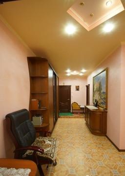 Продажа квартиры, Череповец, Ул. Батюшкова - Фото 5