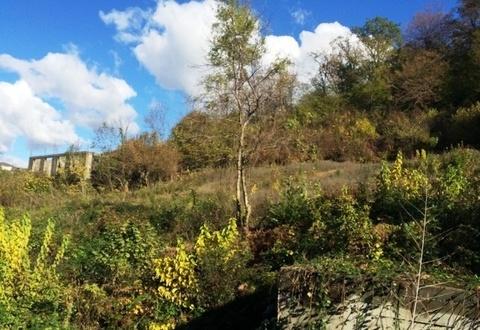 Продам земельный участок в Сочи с документами - Фото 3