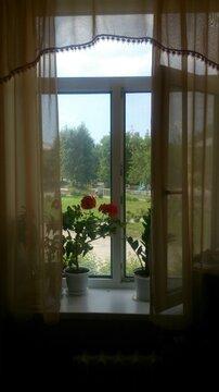 Продам 2-х комнатную квартиру по ул. Каменская 20 - Фото 3