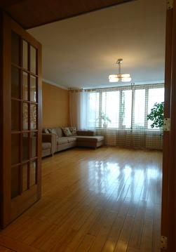 3комнатная квартира в центре города - Фото 2