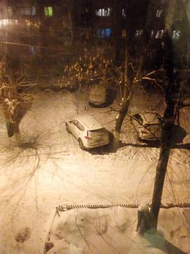 Продажа квартиры, Нижний Новгород, Ул. Автомеханическая - Фото 2