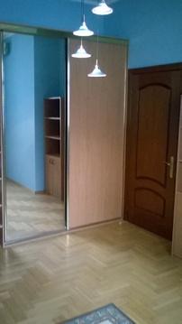 Сдам 3-х комнатную квартиру, ул. Удальцова 46. - Фото 3