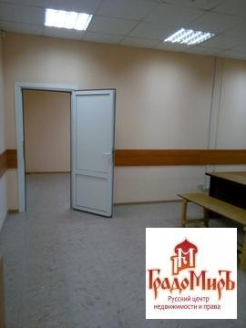 Сдается торговое помещение, Сергиев Посад г, 500м2 - Фото 2