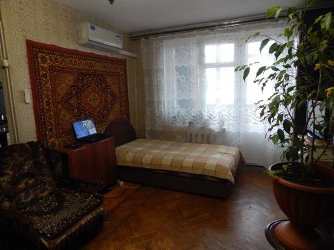Продажа квартиры, м. Первомайская, Сиреневый Бульвар - Фото 1