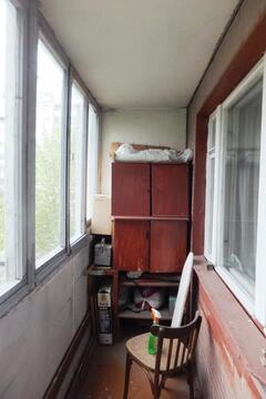 Продажа квартиры, м. Международная, Ул. Турку - Фото 4