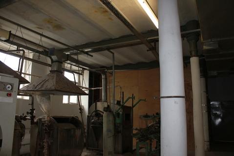 Сдается в аренду производственное помещение 600 м2 - Фото 3