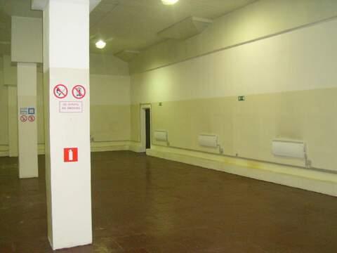 Склад-холодильник, 200 кв. м, м. Речной вокзал - Фото 2