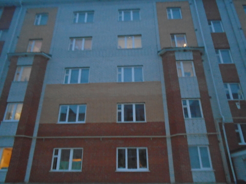 1 ком.квартиру на Александровке - Фото 1