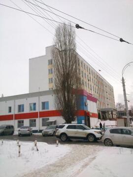 Продажа дома, Стрелецкое, Белгородский район, Сумская - Фото 4