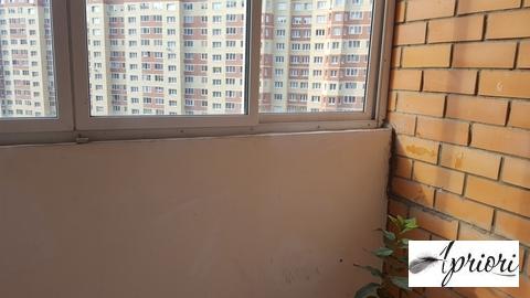 Продается 2 комнатная квартира г.Щелково микрорайон Богородский д.8 - Фото 5