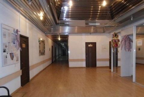 Продается здание ул. Маршала Жукова, 32 - Фото 4